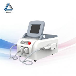 ipl shr laser